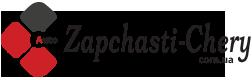 Крышка бензобака (с держателем) Шевроле Каптива Каменец-Подольский: купить недорого 96351800